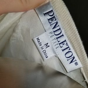 Pendleton Sweaters - Nwt Pendleton cardigan with sequins and style